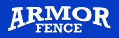 Armor fence