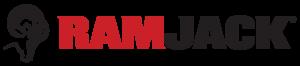 Ram Jack Logo