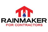 Rainmaker For Contractors