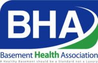 BHA Logo 2018