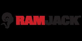 Ramjack web 2021 Option 2