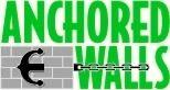 Anchored Walls