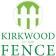 Kirkwood Fence